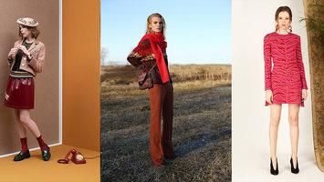Stylish into the fall with Ibiza fashion