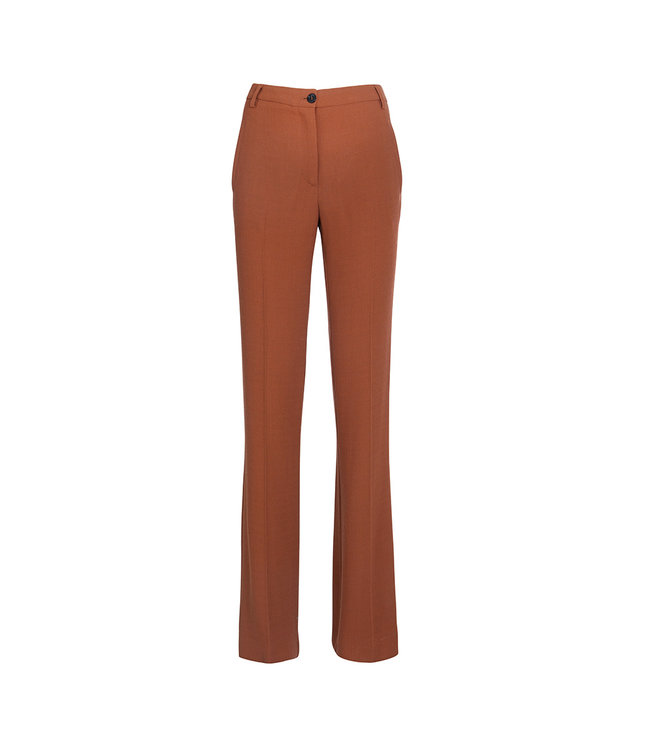 Attic and Barn Rossellini Pants