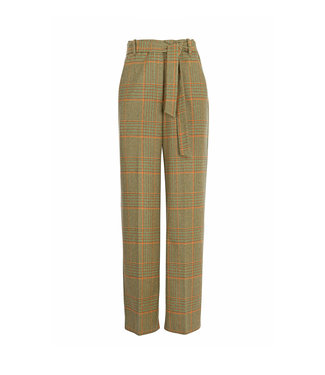 Attic and Barn Spark Pants