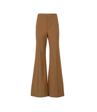 Attic and Barn Asia Pants