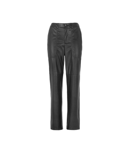 Attic and Barn Castle Pants Eco Leather