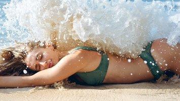 Ibiza-Beachwear