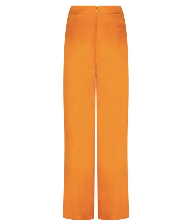 Rhumaa Bond Orange Pants