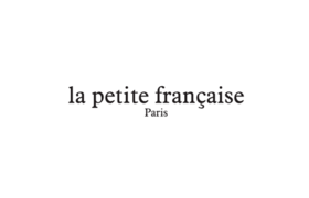 La Petite Francaise Paris