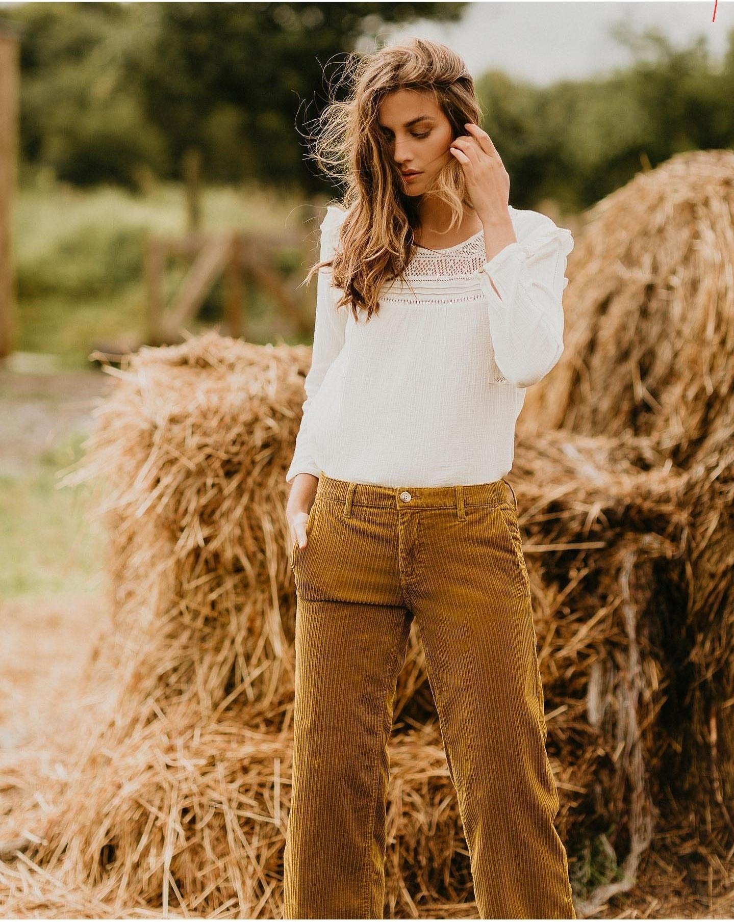 Kleidung im Ibiza-Look – finde das perfekte Outfit für den Sommer