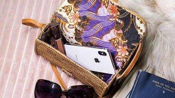 Boho bags - the perfect companion for every fashionista