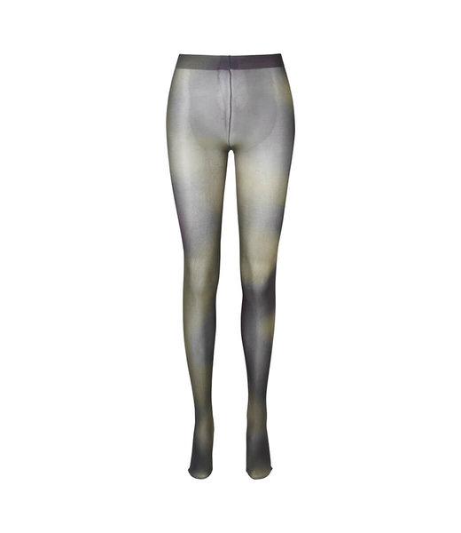 Stine Goya Vero Stockings - Hue