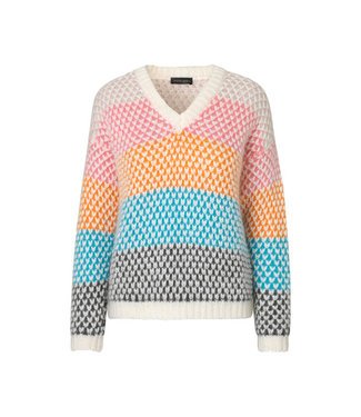 Stine Goya Jodi Sweater - Multicolour