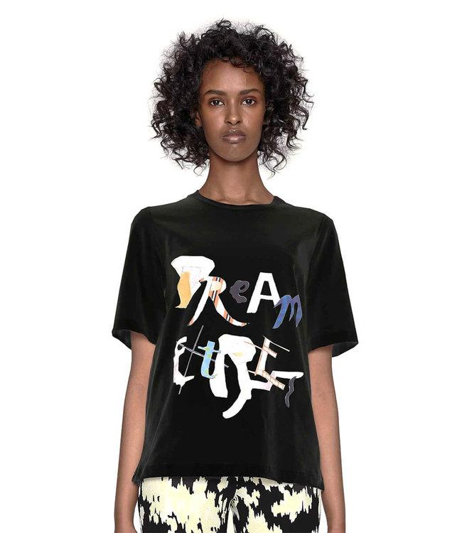 Stine Goya Leonie T-shirt - Dream Extreme