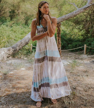 Hippy Chick Disa Dress