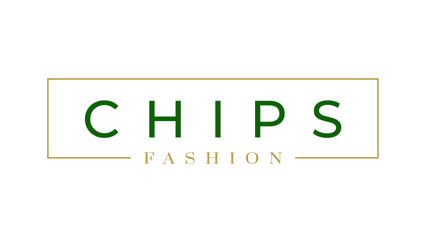 Chips Fashion