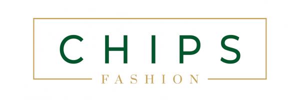 Ibiza Fashion | Fresh & Funky High Quality Fashion