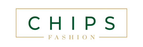 Ibiza Mode Shop - Strickwaren, Jacken, Stiefel, Accessoires & mehr