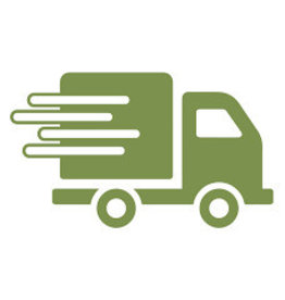 Transportkosten in Nederland voor Dierenverblijf