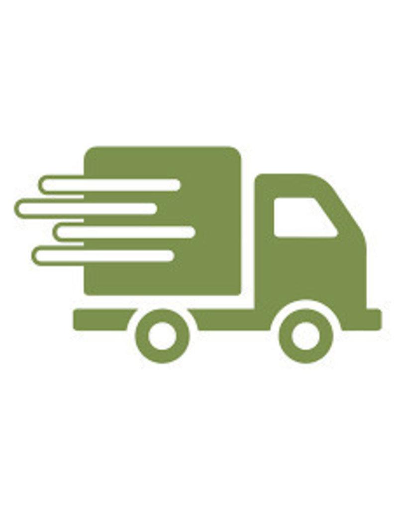 Transportkosten in Nederland