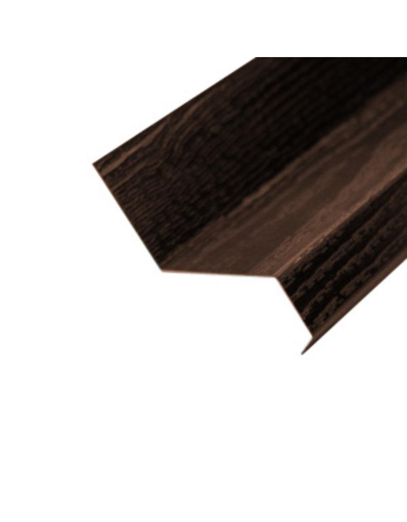 Lekdorpel Bruin, 3000 mm