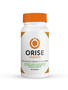 Orise Vitamins Advanced Vitamin C-complex