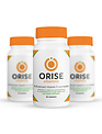 Orise Vitamins Advanced Vitamin C-complex - Half Jaar Pakket
