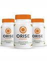 Orise Vitamins Allround Sport - Half Jaar Pakket