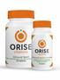 Orise Vitamins Combi: Multivitamine en Advanced Vitamin C-complex
