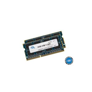 OWC 16GB RAM Kit (2x8GB) iMac 27 5K Late 2015