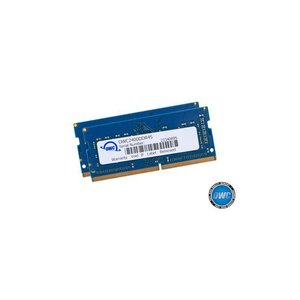 OWC 16GB RAM Kit (2x8GB) iMac 2017