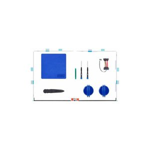 """OWC DIY Upgrade Kit for iMac 27"""" Model 2012 and later"""