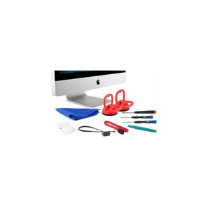 "OWC DIY SSD Upgrade Kit for iMac 21.5"" model 2011"