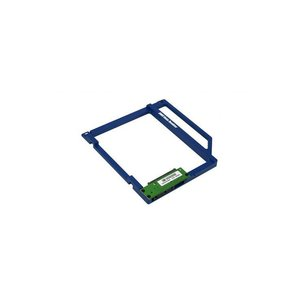 OWC Data Doubler for iMac Model 2009-2011