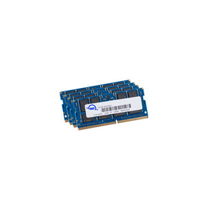 OWC 128GB RAM Kit (4x32GB) iMac 2019–2020