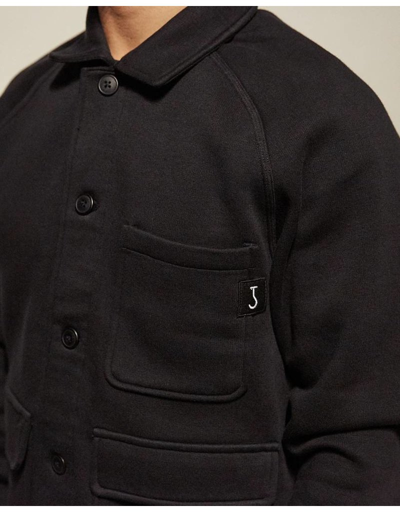 Butcher of Blue Worker overshirt
