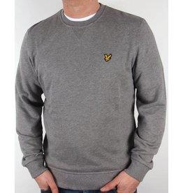 Lyle and scott Crew neck sweater
