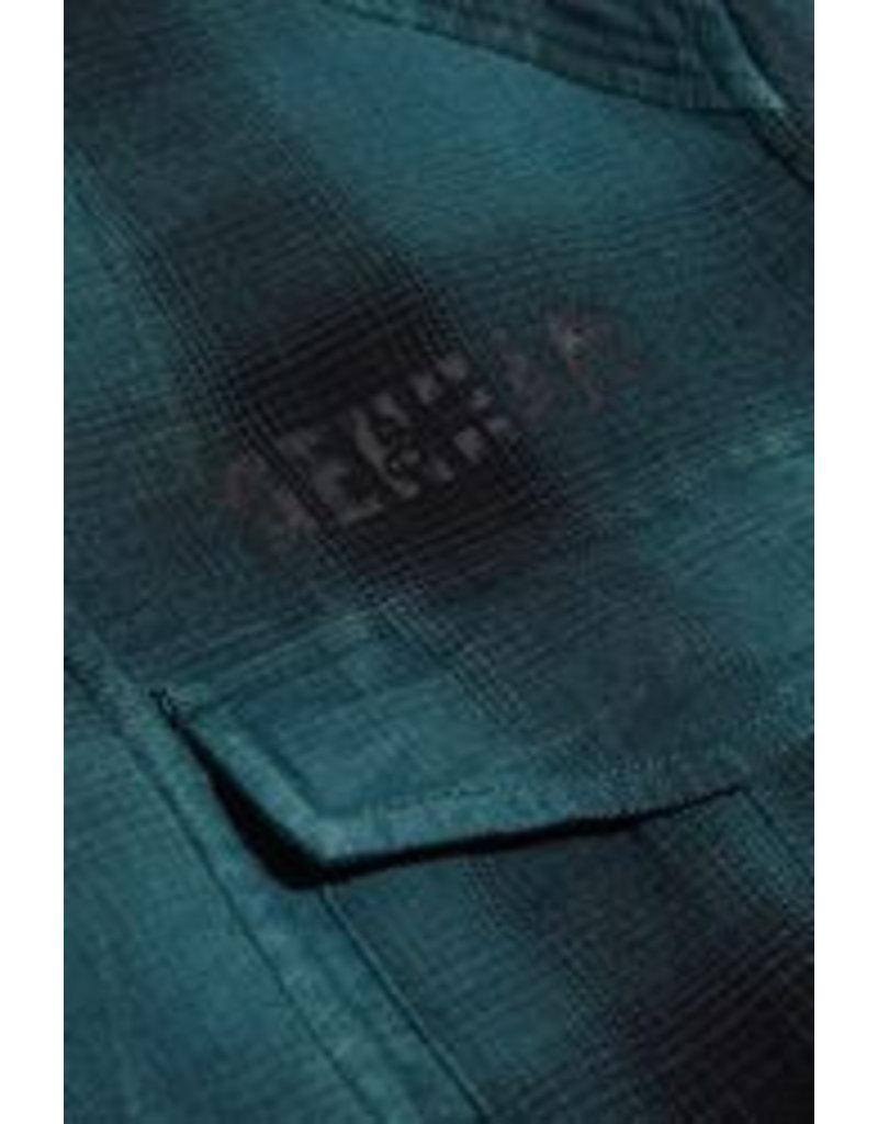 Denham Tank shirt ffc