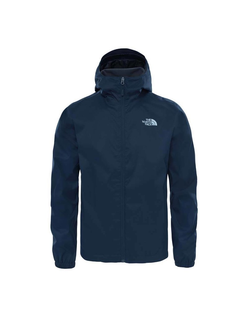 The Northface M OUEST insulated jacket