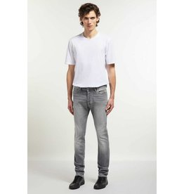 drykorn Jaz 109404 5 grey denim