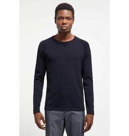 drykorn M-knitwear Craik 419120-30