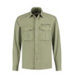 Denham Tank shirt cc