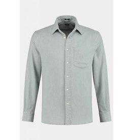 Denham Axel shirt cgsd