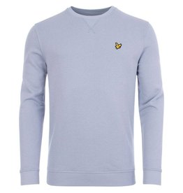 Lyle and scott Crew neck sweater