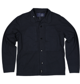 Butcher of Blue Swan jacket