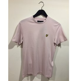 Lyle and scott Crew neck tee
