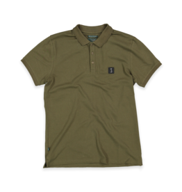 Butcher of Blue CLASSIC COMFORT POLO