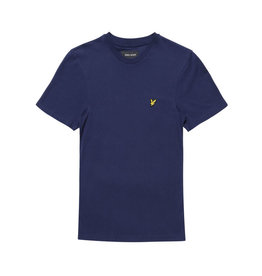 Lyle and scott Crewneck t-shirt