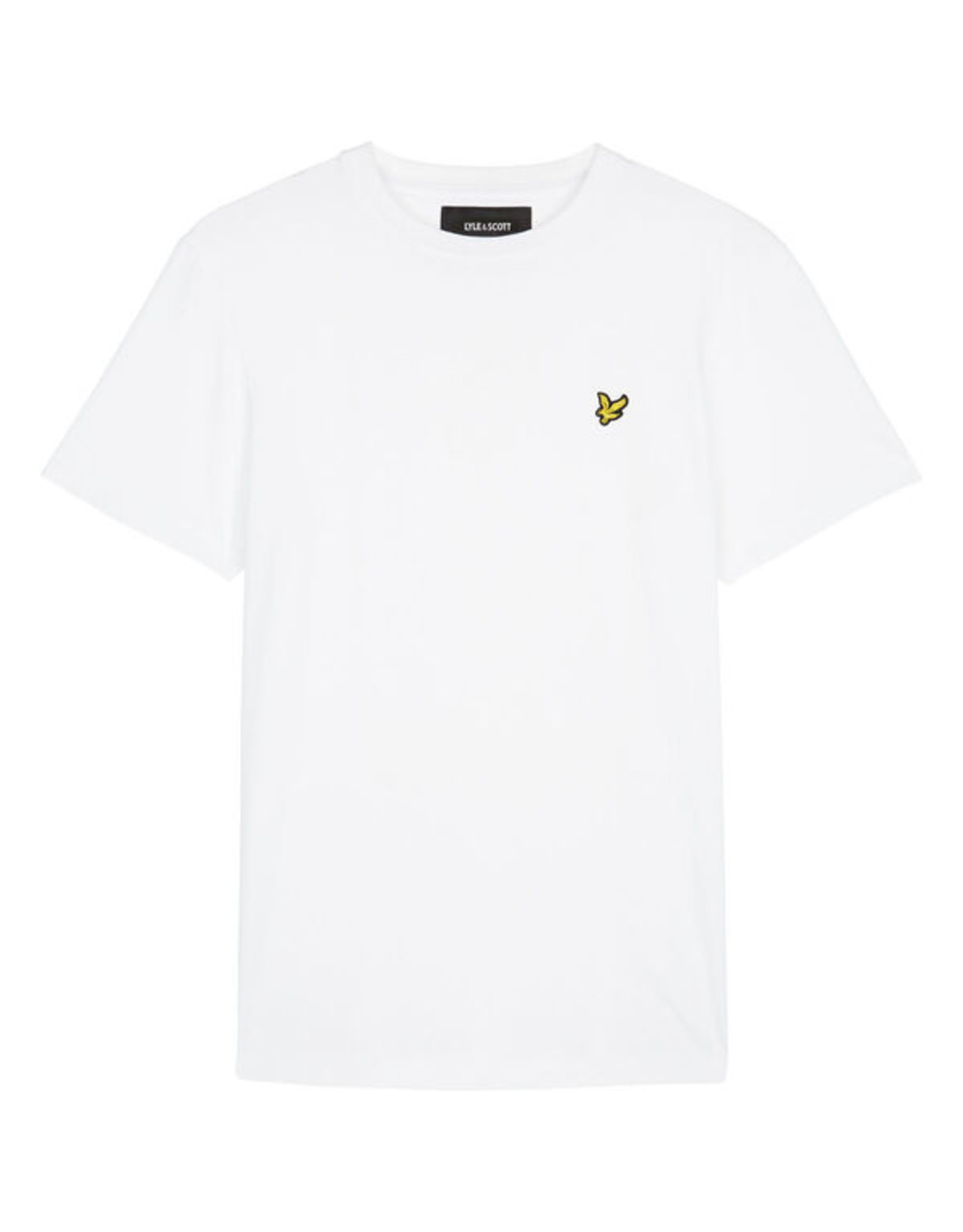 Lyle and scott Crewneck t-shirt