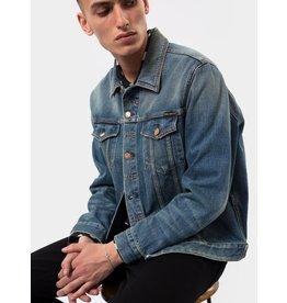 nudie jeans Jerry jacket
