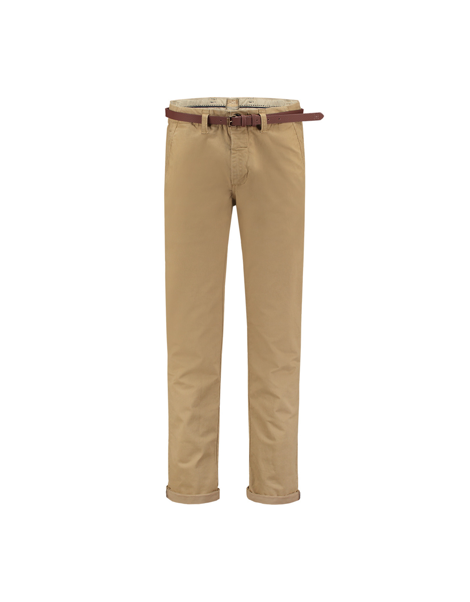 Dstrezzed Presley chino pant
