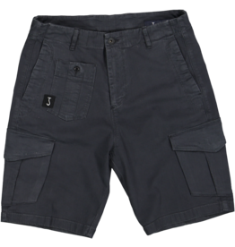 Butcher of Blue cargo short