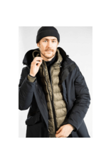 Butcher of Blue Galena 3 in 1 parka