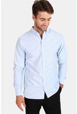 Les DEUX christoph oxford shirt