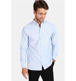 Les DEUX christoph oxford shirt